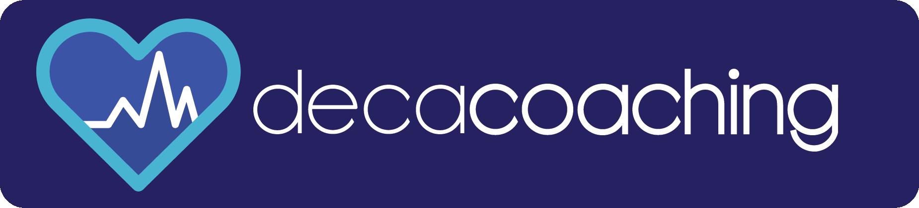 Decacoaching